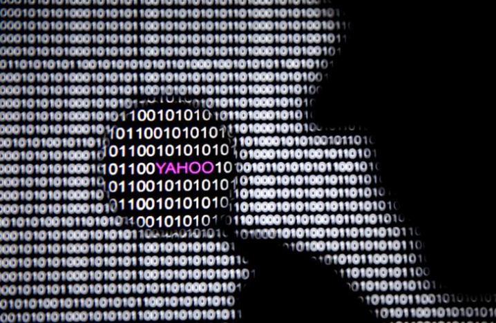 Хакер, взломавший Yahoo, может выйти под залог