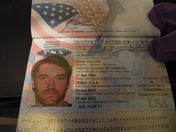 Суд в Нью-Йорке отказал в пересмотре дела основателя Silk Road