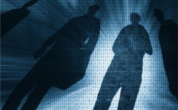 «Белые» хакеры собирают деньги на покупку эксплоитов The Shadow Brokers