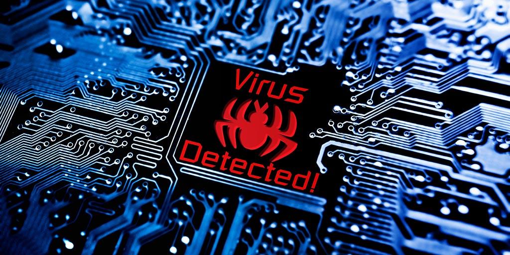 Вредоносное ПО заразило 250 миллионов компьютеров по всему миру