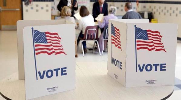 В открытом доступе обнаружена база данных 198 млн избирателей в США