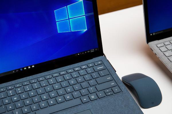 Windows Defender по-прежнему подвержен критическим уязвимостям