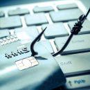 Фишинговый сайт PayPal запрашивал у пользователей селфи с паспортом
