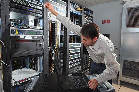 Эксперты подготовят определение «больших пользовательских данных» к осени