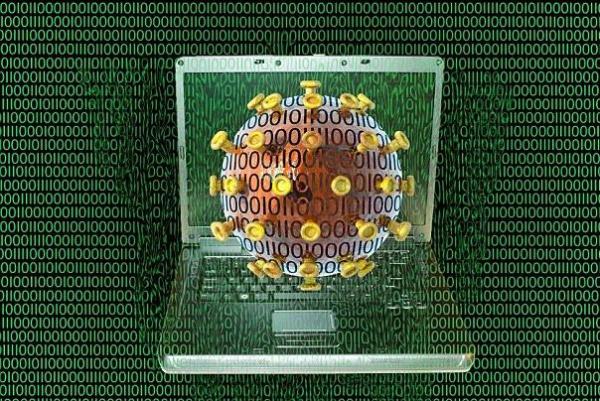 Троян CertLock блокирует антивирусы, отменяя их сертификаты