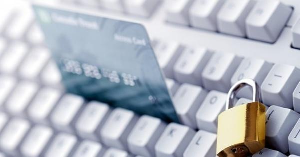 Троян TrickBot атакует пользователей PayPal и CRM-систем