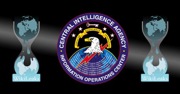 WikiLeaks опубликовал весьма необычный хакерский инструмент ЦРУ