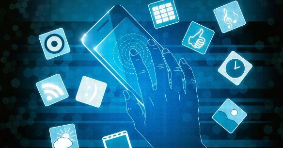 Уязвимым местом в безопасности периметра корпоративной сети являются API