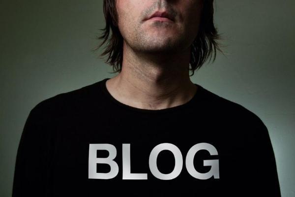 В России могут отменить закон о блогерах