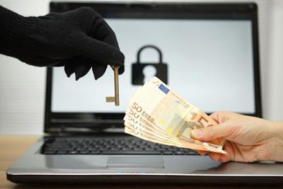 Хакеры заблокировали работу систем одного из колледжей Хабаровска
