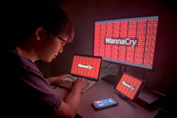 Ошибки в коде WannaCry помогают бесплатно восстановить файлы