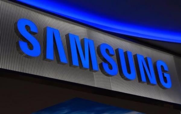 Samsung не продлила срок регистрации одного из своих доменов