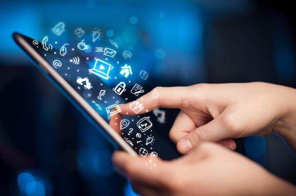 43 ТБ корпоративных данных доступны из-за уязвимых мобильных приложений