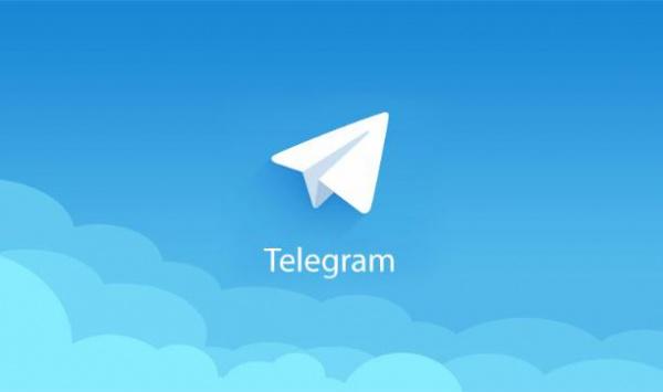 Дуров согласился внести Telegram в реестр ОРИ
