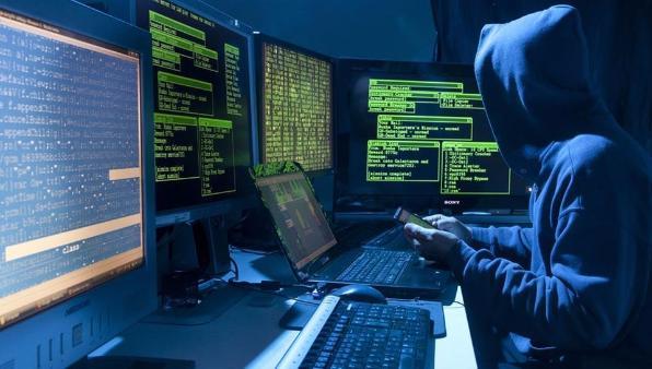 Обнаружена новая кибершпионская операция с использованием Kasperagent