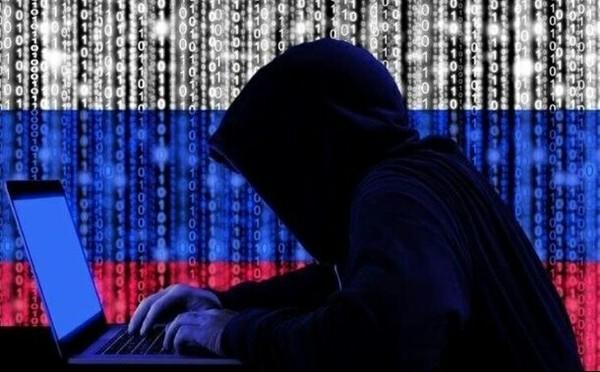 «Русских хакеров» заподозрили в причастности к скандалу вокруг Катара