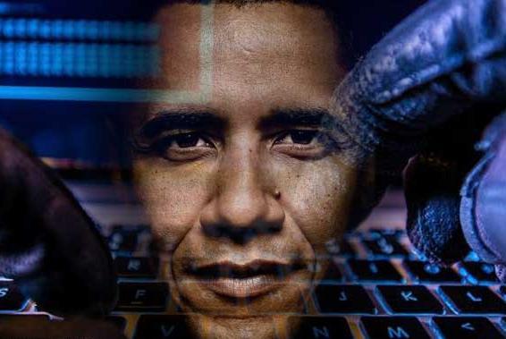 США готовили дистанционные «кибербомбы» против России