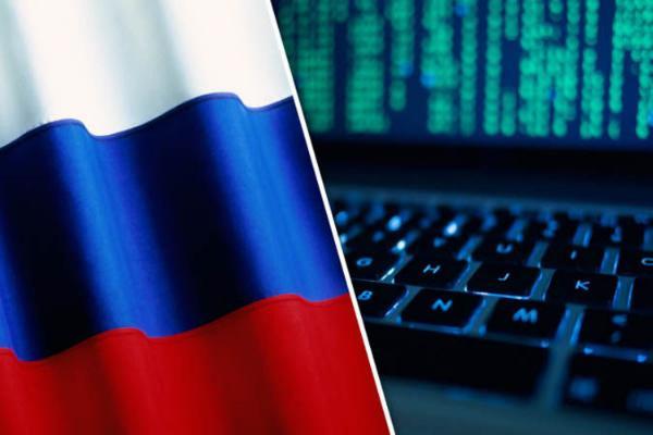 Почти треть кибератак на российские сайты совершаются из США