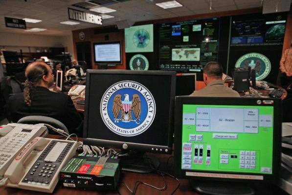 Опубликован секретный отчет АНБ о попытках РФ вмешаться в выборы в США