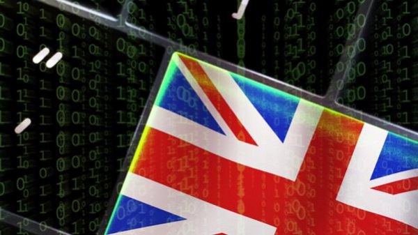 В атаке на британский парламент подозреваются «русские хакеры»