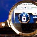 Опубликован инструмент ЦРУ для взлома физически изолированных ПК