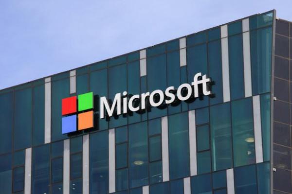Microsoft ответила на жалобу «Лаборатории Касперского»