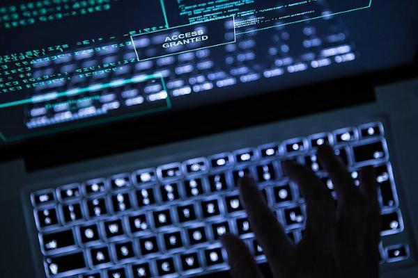 Хакеры атакуют организации в Италии