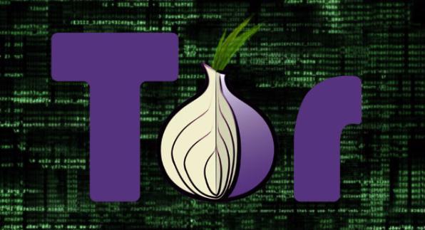 Французская полиция изъяла три выходных узла Tor после атак WannaCry