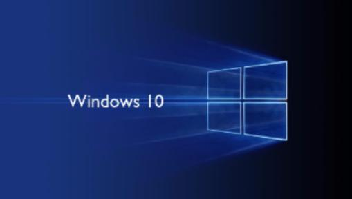 Исследователи портировали эксплоит EternalBlue на Windows 10