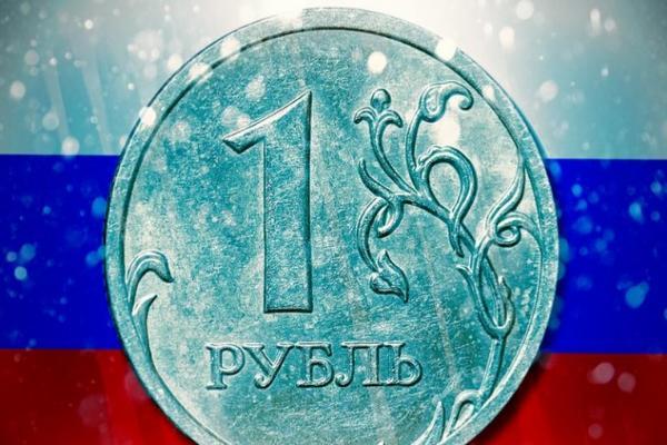 ФНС разрешила иностранным компаниям не платить «налог на Google» в РФ