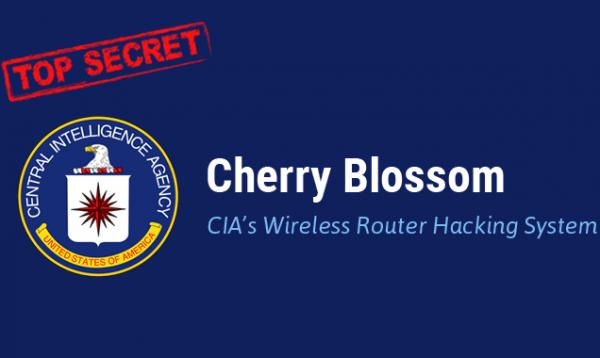 Опубликован инструмент ЦРУ для отслеживания интернет-активности пользователей