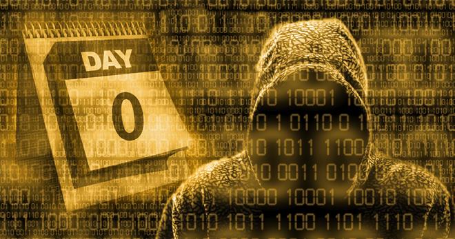 46% уязвимостей нулевого дня эксплуатировались в продуктах Microsoft