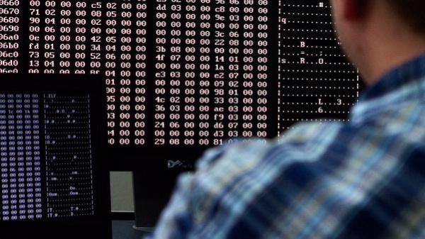 Сотрудники ФСБ задержали хакера из Владимира
