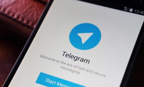 Создатель Telegram заявил о попытках подкупа со стороны спецслужб США
