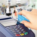 В 2016 году количество атак на платежные терминалы увеличилось на треть