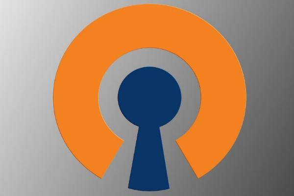В OpenVPN обнаружен ряд уязвимостей, включая одну критическую