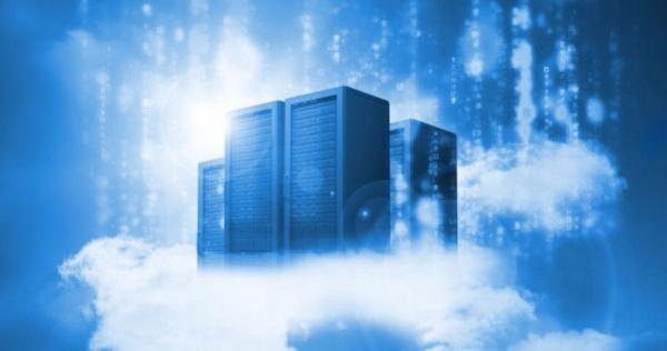 Конфиденциальные данные спецслужбы США обнаружены в открытом виде в облаке