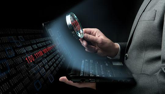 Большинство уязвимостей сначала раскрываются online и в даркнете