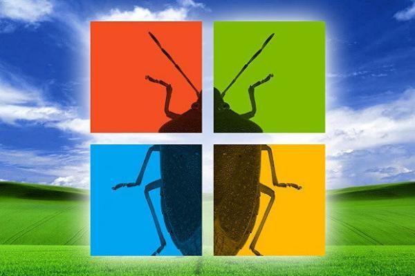 Microsoft защитила Windows XP от ранее проигнорированных эксплоитов АНБ