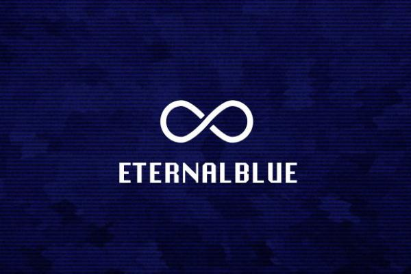 Эксплоит EternalBlue используется для доставки бэкдора Nitol и RAT Gh0st