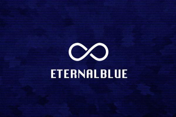Эксплоит ExternalBlue используется для доставки бэкдора Nitol и RAT Gh0st