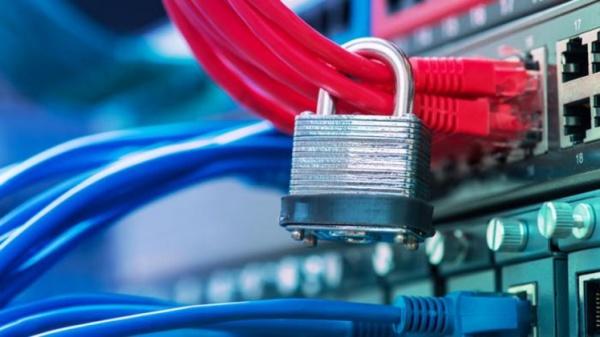 Законопроект о запрете анонимайзеров получил поддержку ЦБ РФ и МВД