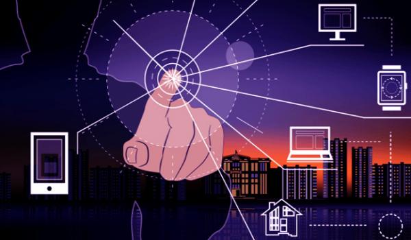 Новая уязвимость может позволить Mirai «пережить» перезагрузку устройства