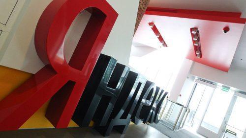 «Яндекс» выступил против «белых списков» Роскомнадзора