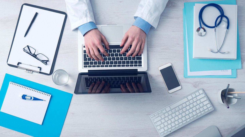 Консультация уролога в онлайн режиме