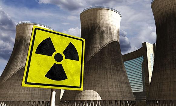 В приборах радиационного контроля обнаружены серьезные уязвимости