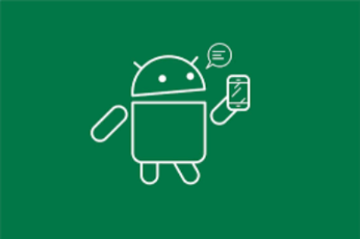 Обнаружен копирующий WannaCry вымогатель для Android