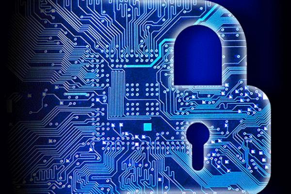 Разработанные фрилансерами сайты подвержены серьезным уязвимостям