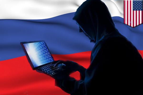 В Совбезе прокомментировали шумиху вокруг «российских хакеров»
