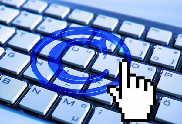 «Зеркала» сайтов начнут блокировать по упрощенной схеме